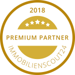 ImmoScout24-PP-Siegel-2018-72dpi-1500px
