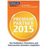 immobilienscout-premium-partner-2015