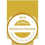 immobilienscout-premium-partner-2019