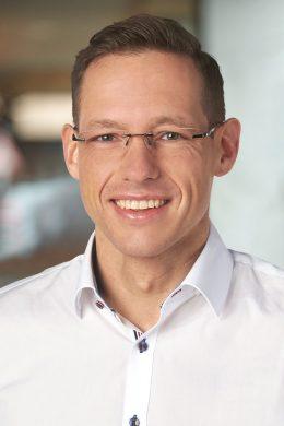 Markus Jung, Rhein-Taunus- Immobilien